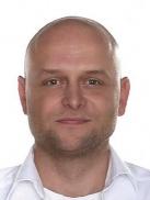 Heilpraktiker Jens Schnetzler