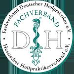 logo-fdh-150x150